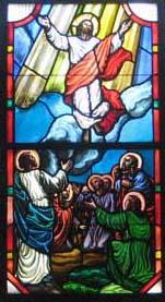 stainedglass13