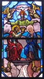 stainedglass8